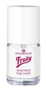 ess_Fruity-Scented_TopCoat