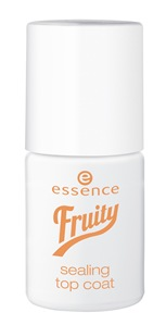 ess_Fruity-TopCoat
