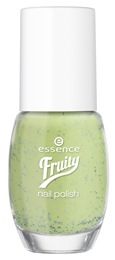 ess_Fruity_NailPol_04
