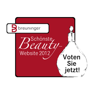 breuninger_votingbutton_contest_2012