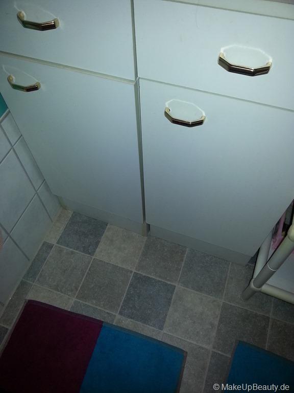 badezimmersorgen wie bringe ich einen kleinen raum gro raus. Black Bedroom Furniture Sets. Home Design Ideas