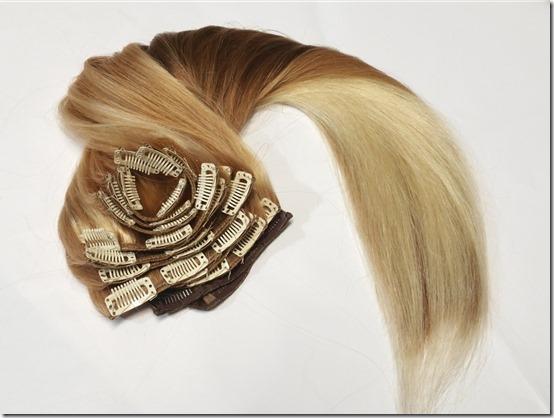 clip-extension-1144295_1920