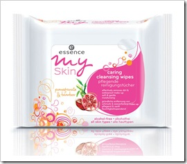 3d_MySkin_Caring_Cleansing_Wipes_Phx