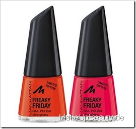 freaky_friday_manhattan_lacke_1