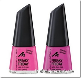 freaky_friday_manhattan_lacke_2