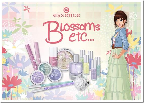 blossoms_compo_final_cosma