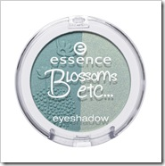 ess_Blossoms_ES_02