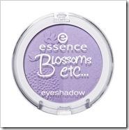 ess_Blossoms_ES_03
