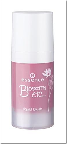 ess_Blossoms_LiquidBlush