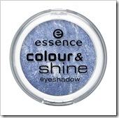 ess_ColourShine_ES07_0311