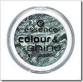 ess_ColourShine_ES08