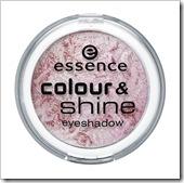 ess_ColourShine_ES09