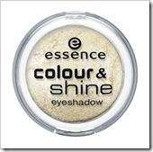 ess_ColourShine_ES11_0311