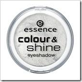 ess_ColourShine_ES12_0311