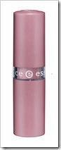 ess_Lipstick53