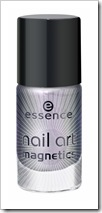 ess_Magnetics_Nailpol_01_miracle_shine