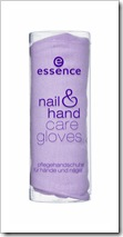 ess_NailHandCareGloves_pack