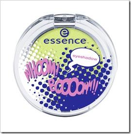 ess_WhoomBoom_ES_01