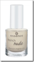 ess_ess_french_nude_french_manicure_05