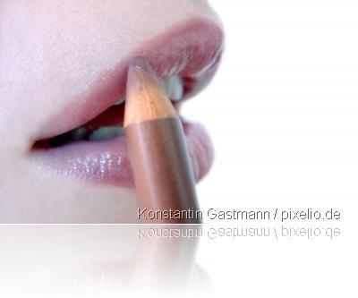 Lippenkosemtik