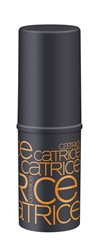 Catr_Papagena_BlushStick01_closed