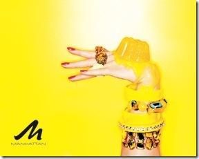 MAN-F021_Fingernaegel_pink_MUP_Logo2