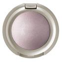 Mineral Baked Eyeshadow ARTDECO 345.93