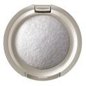 Mineral Baked Eyeshadow ARTDECO 345.94
