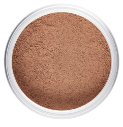 Mineral Powder Foundation ARTDECO 340.1