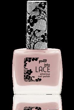 amorous-nail-polish-30