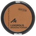 bronzing powder_92F_CMYK3