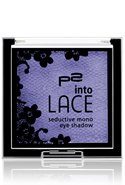 seductive-mono-eye-shadow-20