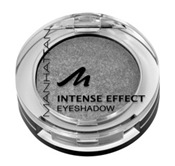 Intense Effect Eyeshadow 101K_RGB4