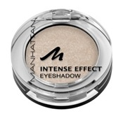 Intense Effect Eyeshadow 11A_RGB5