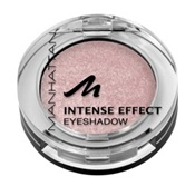 Intense Effect Eyeshadow 52M_RGB10