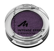 Intense Effect Eyeshadow 610N_RGB8