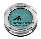 Intense Effect Eyeshadow 87P_RGB6