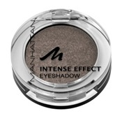 Intense Effect Eyeshadow 910G_RGB11
