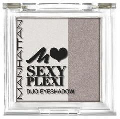 sexy plexi_eyeshadow_21D_96N_CMYK2