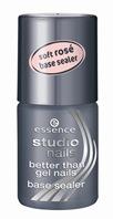 e_studio_nails_base_sealer_soft_roseI_