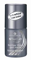e_studio_nails_base_sealer_soft_white