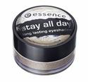 ess_StayAllDay_Eyesh02