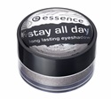 ess_StayAllDay_Eyesh03