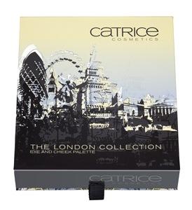 Catr_BigCitylife_London_closed