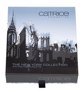Catr_BigCitylife_NY_closed