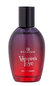 Catr_VampiresLove_EdT