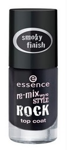 coes14.1b-essence-re-mix-your-style-rock-top-coat