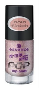coes14.3b-essence-re-mix-your-style-pop-top-coat