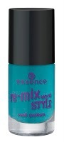 coes14.8b-essence-re-mix-your-style-nail-polish-nr.-06