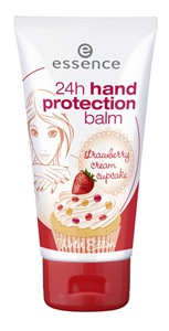 ess_24hHandProtBalm_StrawCup